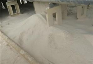 四川脱硫石膏