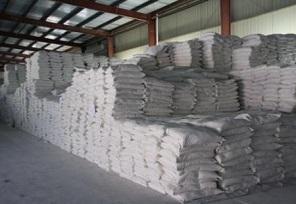 重庆非磷石膏