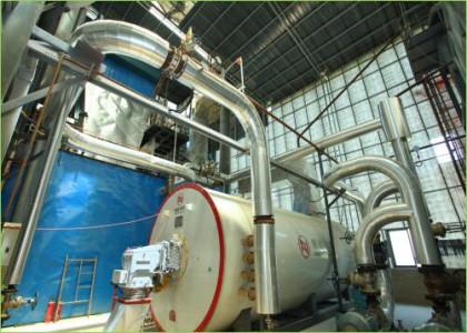 重庆石膏砂浆厂
